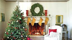 home interior decorating photos chimney decoration ideas simple mantel home interior