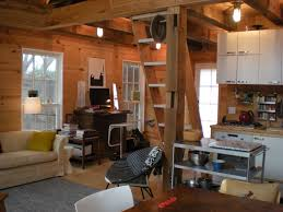 Rustic Cabin Lovely Rustic Cabin Interior Pictures 19 About Remodel With Rustic