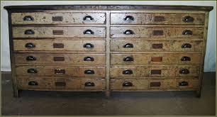 Antique Wood File Cabinet Antique Wood File Cabinet Home Design Ideas