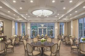 dining room awesome assisted living dining room decorating ideas