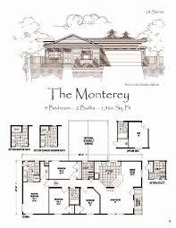 4 Bedroom Modular Home Floor Plans 72 Best Mobile Modular Home Images On Pinterest Modular Homes