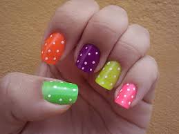 cute easy nail designs without tools another heaven nails design
