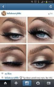 best 25 blue dress makeup ideas on pinterest blue eye makeup