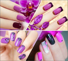 color gel nail 160 color soak off easy to colors from ice