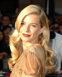 hair styles for a type 2 dressing my truth blog more celeb hair styles for type 2 women