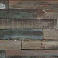 pine reclaimed wood barn wood boards appearance boards