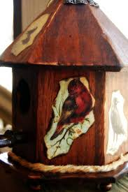 11 best my gothic bird house for sale images on pinterest