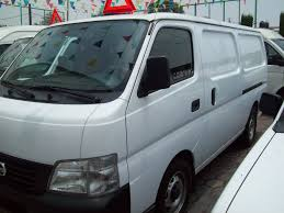 nissan urvan modified nissan urvan 2012 related images start 250 weili automotive network