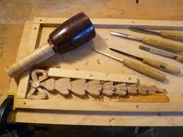 relief carving u2013 page 3 u2013 grant mcmillan wood carvings