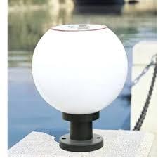 outdoor globe light fixture post light fixture outdoor globe solar post post light fixtures