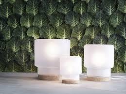 Luminaire Boule Ikea indogate com suspension salle de bain ikea