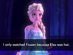 Frozen Memes - elsa frozen meme by queenelsafan2015 on deviantart