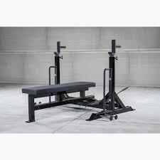 bench pro power bench bench press pro power bench assembly