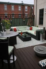 Best Outdoor Rug For Deck 112 Best Deck Ideas Images On Pinterest Landscaping Outdoor