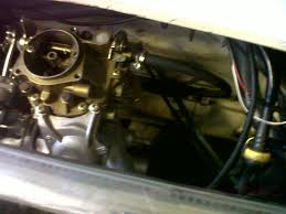 spirex carburetor on mk2 2 1l 8v golf the volkswagen club of