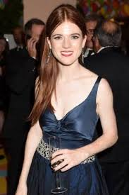 hoods haircutgame pictures photos of rose leslie imdb hair styles pinterest