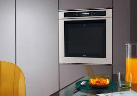 electromenager cuisine encastrable l électroménager