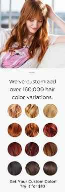 jc penney new orleans hair salon price list the 25 best nail salon prices ideas on pinterest nail prices