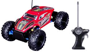 remote control monster truck grave digger before you buy here are 5 best remote control car for kids