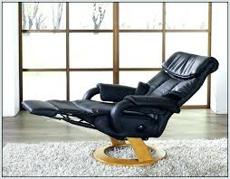 reclining desk chair desk recliner chair a modern looks best
