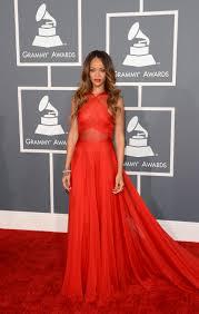 gold dress mother of the bride lecrae u2013 woman best dresses