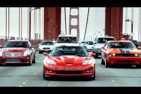 corvette on top gear usa car road trip top gear wiki fandom powered by wikia