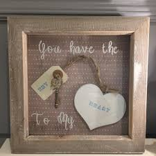 key to my heart gifts key to my heart box frame unique personal gifts