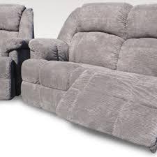 fabric recliner sofas fabric recliner sofa oscar brisbane devlin lounges