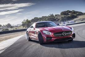 mercedes amg gt s not quick enough a hotter gt r version is