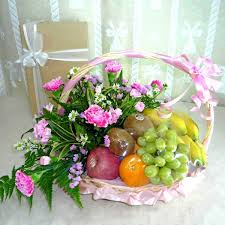 arrangement fruit fruit basket delivery singapore fruits basket arrangement