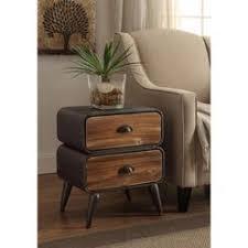 Multi Drawer Wooden Cabinet Wooden Multi Drawer Storage Cabinet