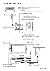 kenwood ddx318 kna within ddx318 wiring diagram gooddy org