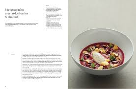 the modern vegetarian kitchen an argument against 30 minute meals eater