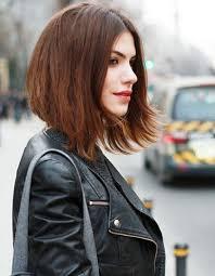 coupe carrã cheveux fins 20 coiffures idéales pour les cheveux fins