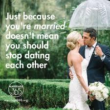Happy Wedding Love U0026 Relationship 19 Best Friendship Images On Pinterest Friendship Happy