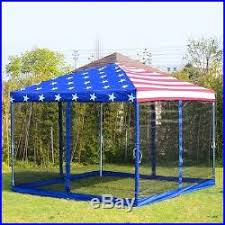 Yard Awning Patio Awnings Canopies And Tents 2016 October 03
