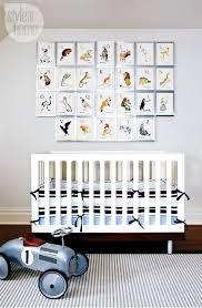 Car Nursery Decor Nautical Boys Nursery Room Design Dazzle