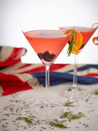 lavender cocktail mix it up british cassis cocktails with jo hilditch
