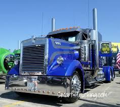 19 best kenworth show trucks kick u0027 kenworths images on