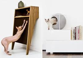 11 ways make room for your pets at home