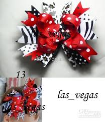 how to make girl bows 5 6inch hair bows grosgrain hair beatifull hair bow