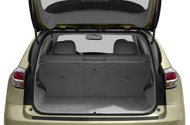 lexus nx interior trunk 2015 lexus rx 350 price photos reviews u0026 features
