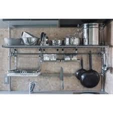 Kitchen Wall Shelf The 10 Best Kitchen Items To Buy At Ikea Kitchen Storage