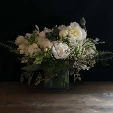 fort myers florist special orders flowers floral arrangement and gardens