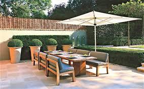 Sutherland Outdoor Furniture Conrav Com Patio Inspiration Furniture
