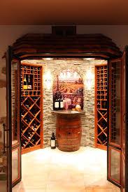 Wine Cellar Chandelier Wine Barrel Chandelier Wine Cellar Mediterranean With Barrel