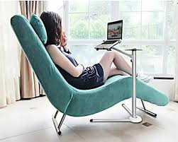 best laptop table stand for bed couch or recliner