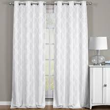 off white curtains home design ideas gigforest net smart