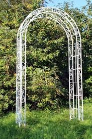 wedding arches to hire decorative arch for hire for hertfordshire weddings wedding dj