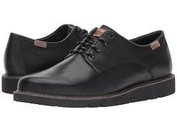 amazon com ecco s kiev pikolinos sale s shoes